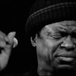 Charles Bradley feat. The Budos Band - Changes (Black Sabbath Cover)   The Vibe Guide