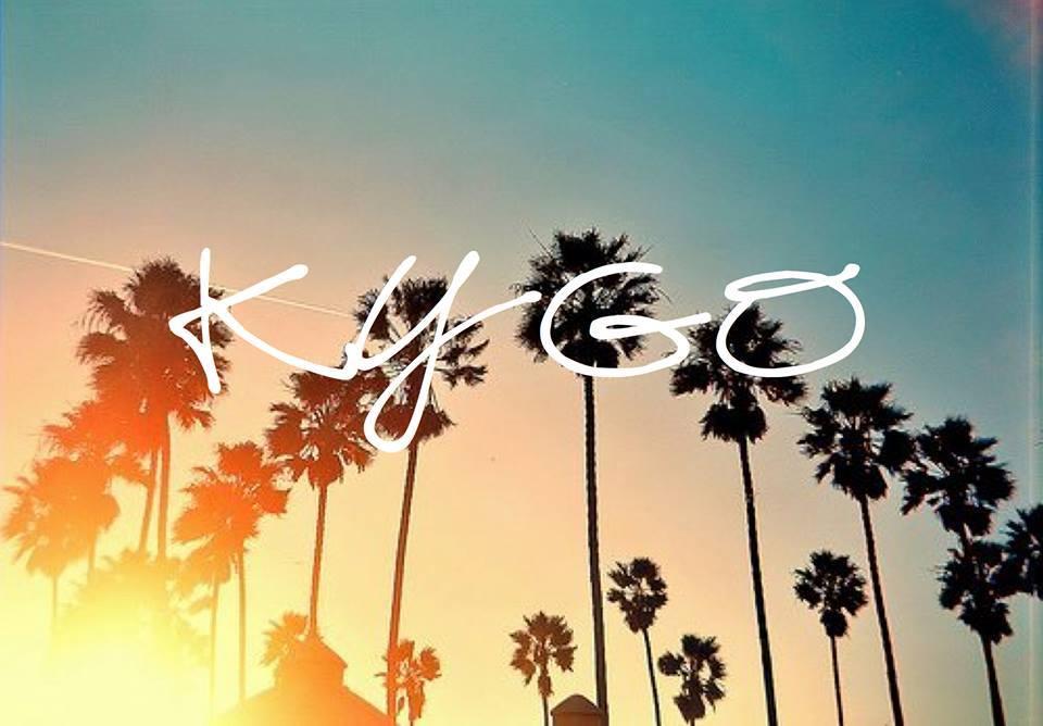 Kygo Archives -