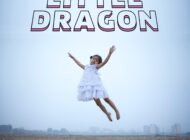 Little Dragon - Nambuma Rubberband