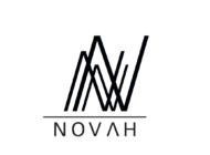 Exclusive Video Premiere & Interview with Novah